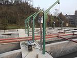 一体化污水处理设备2
